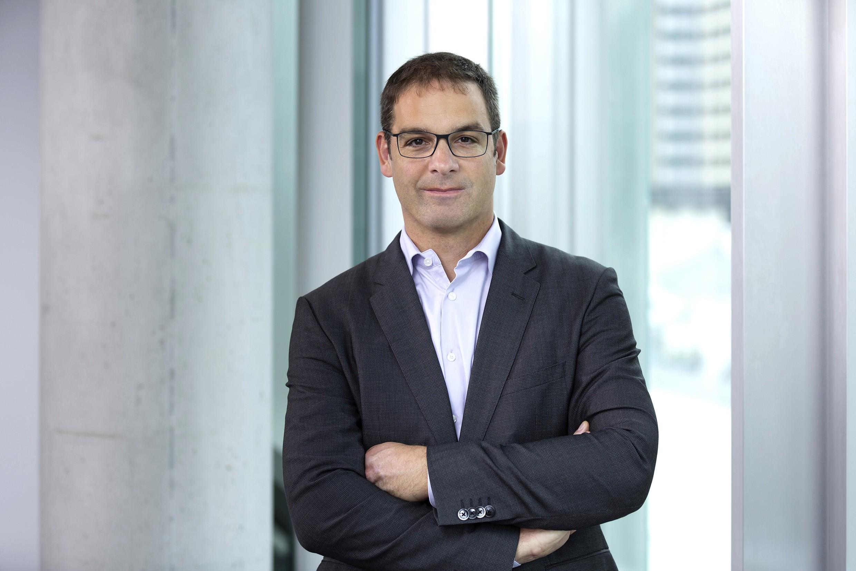 Harald Stieber, ATP Frankfurt, Geschäftsführer<br><span class='image_copyright'>ATP</span><br>