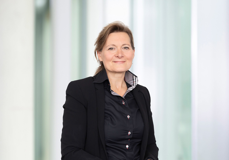 Annemarie Lippert<br><span class='image_copyright'>ATP/Rauschmeir</span><br>