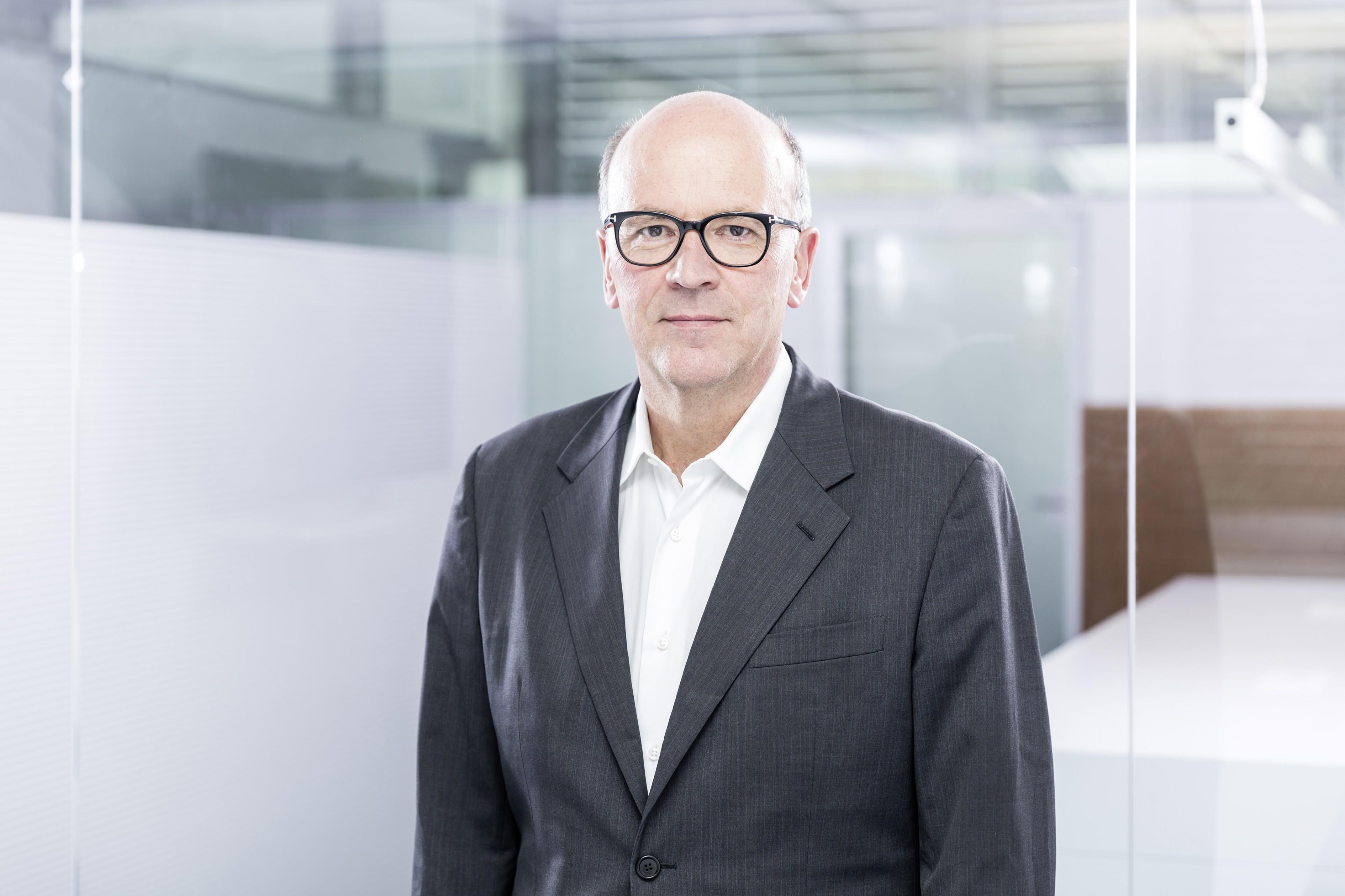 Elmar Rottkamp<br><span class='image_copyright'>ATP/Becker</span><br>