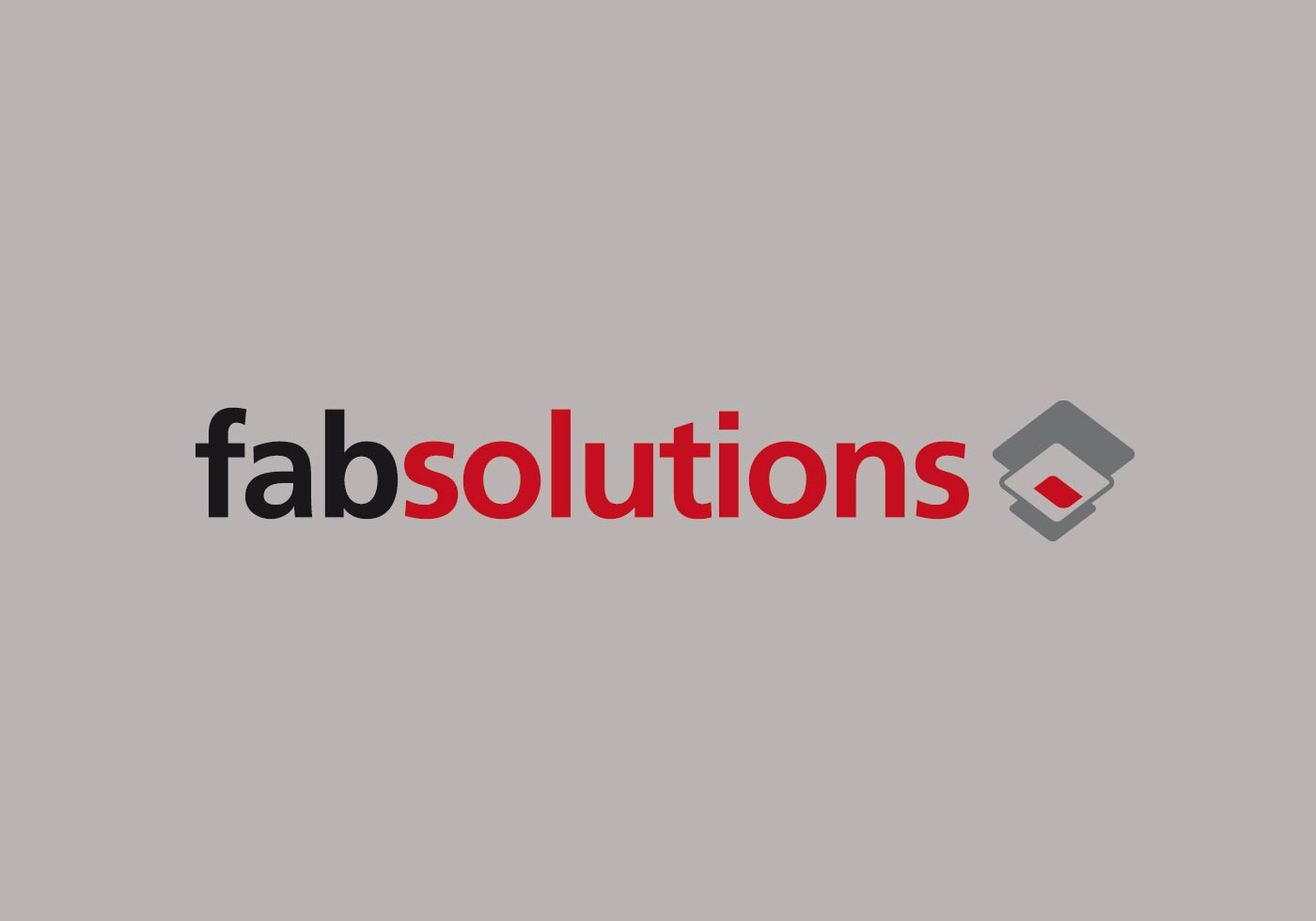 Fabsolutions<br>