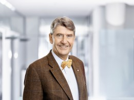 ATP-CEO Univ.-Prof. Christoph M. Achammer<br><span class='image_copyright'>ATP/Becker</span><br>
