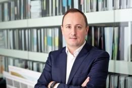 Karl Pein, bis 2020 Geschäftsführer bei ATP TLP Moskau, ist nun in Österreich weiter für die ATP-Gruppe tätig.<br><span class='image_copyright'>ATP/Rauschmeir</span><br>