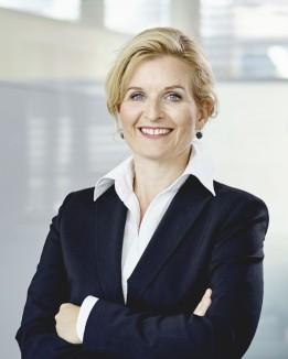 Michaela Hauser, Geschäftsführerin ATP München<br><span class='image_copyright'>ATP/Becker</span><br>
