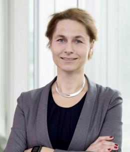 Miriam Haag, Geschäftsführerin ATP München<br><span class='image_copyright'>ATP/Rauschmeir</span><br>