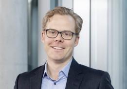 Niklas Veelken wird Geschäftsführer von ATP Berlin<br><span class='image_copyright'>ATP/Rauschmeir</span><br>