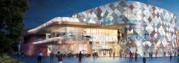 Das Shopping Center ALEJA ist Ort der Begegnung und mehr als nur ein Einkaufszentrum.<br><span class='image_copyright'>ATP/Renderwerk</span><br>