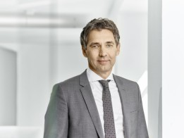 TGA- und BIM-Experte Prof. Thilo Ebert<br><span class='image_copyright'>ATP/Becker</span><br>