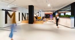 Mint: Architekten für belebte und beliebte Orte<br><span class='image_copyright'>Mint Architecture</span><br>