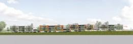 Ansicht Girteka Campus<br><span class='image_copyright'>ATP/ZOOMVP</span><br>